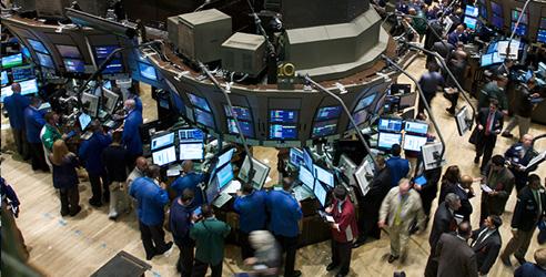 Swordfish forex trading platform